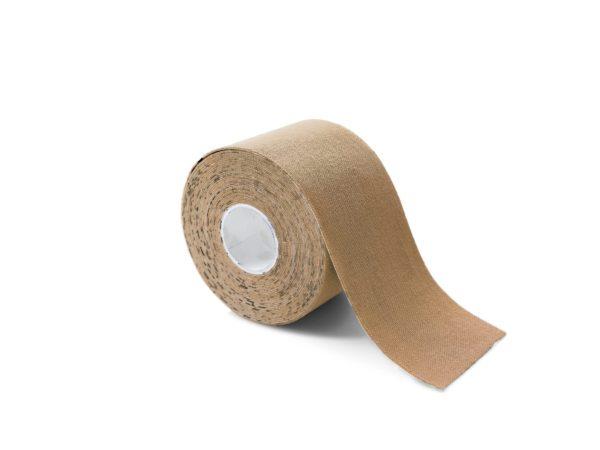 Tape Roll Beige