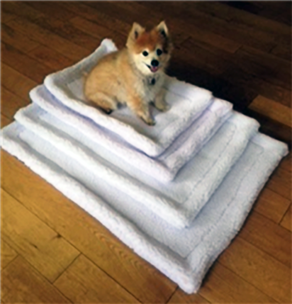 Tourma Mat for pets product image